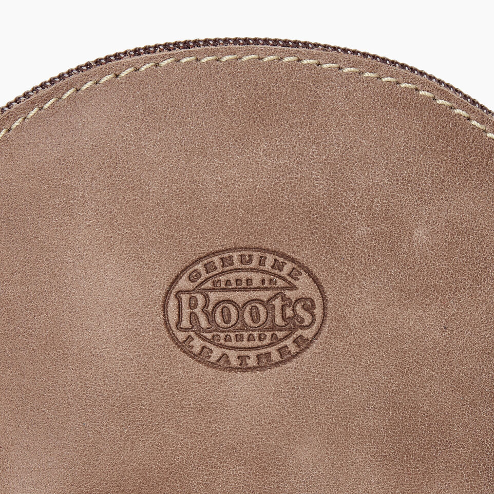 Roots-undefined-Small Euro Pouch-undefined-D