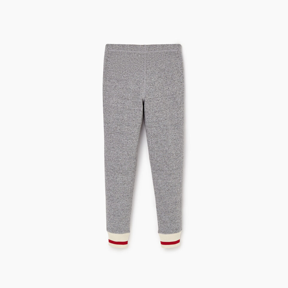Roots-undefined-Girls Roots Cabin Cozy Sweatpant-undefined-B