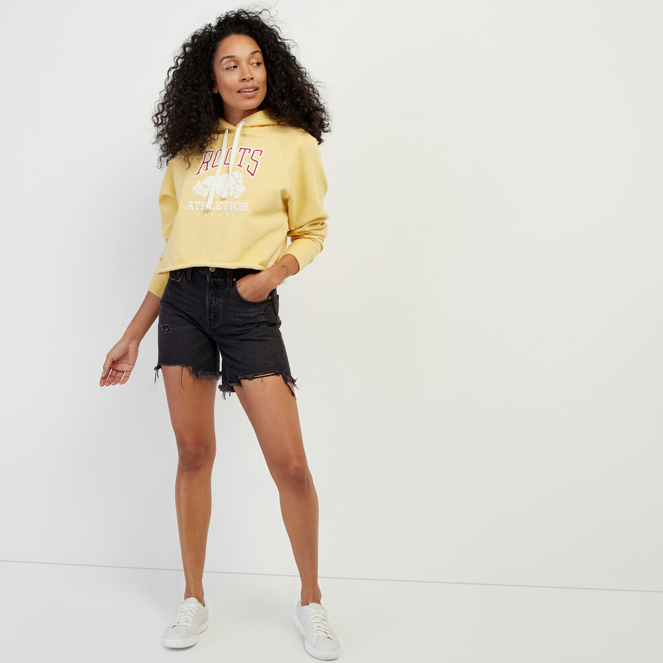 Roots-undefined-Levi's 501 Mid Thigh Short-undefined-B