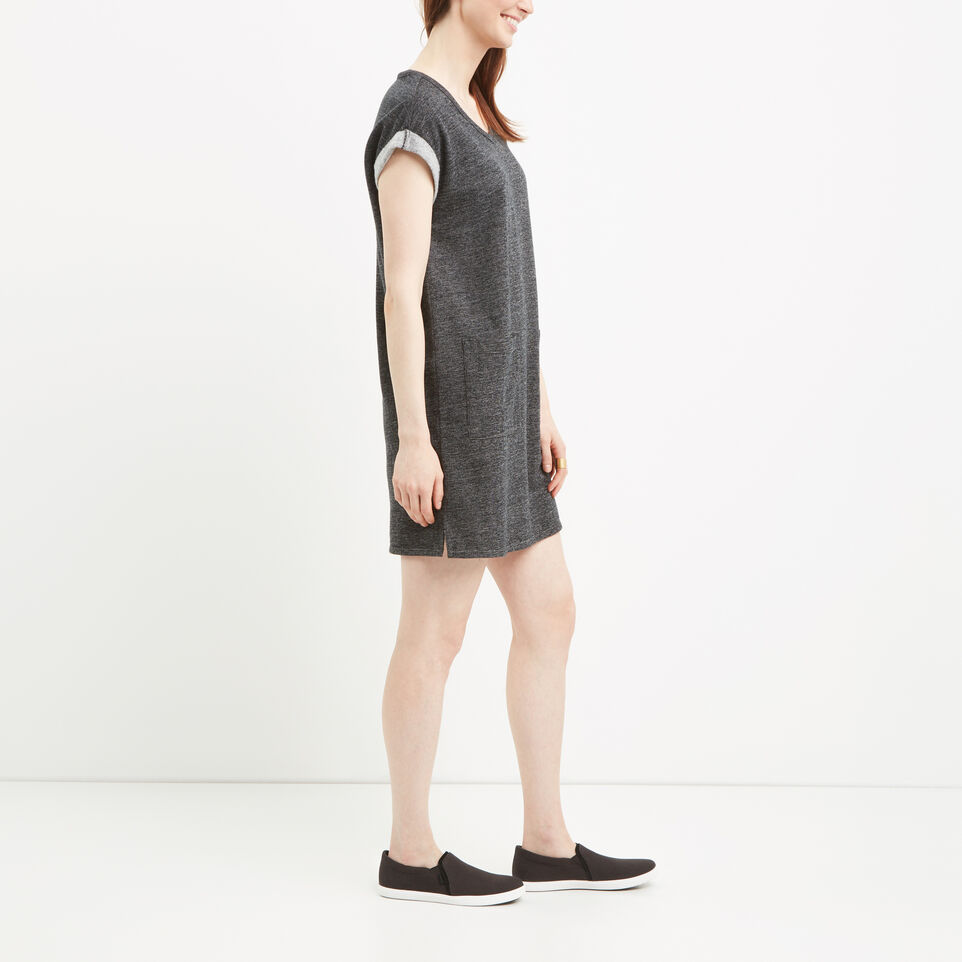 Roots-undefined-Robe Mabel Lake-undefined-B
