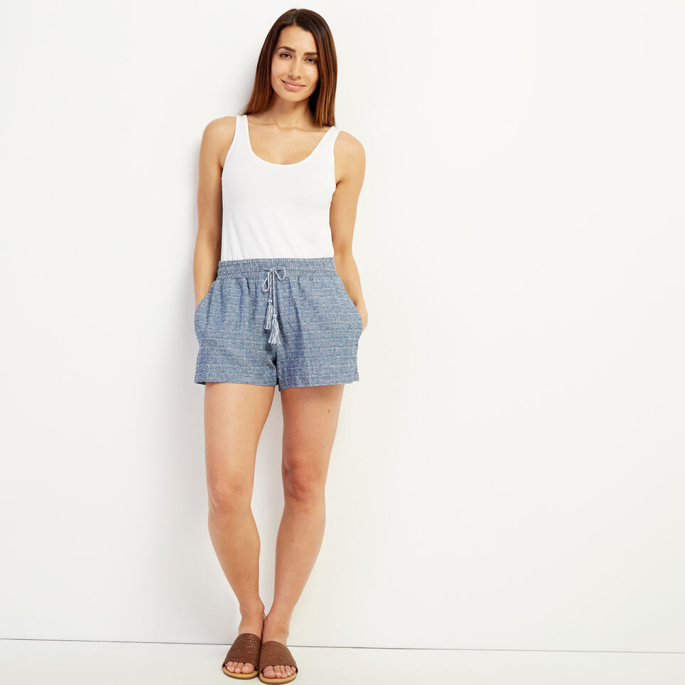 Roots-undefined-Rimby Short-undefined-B