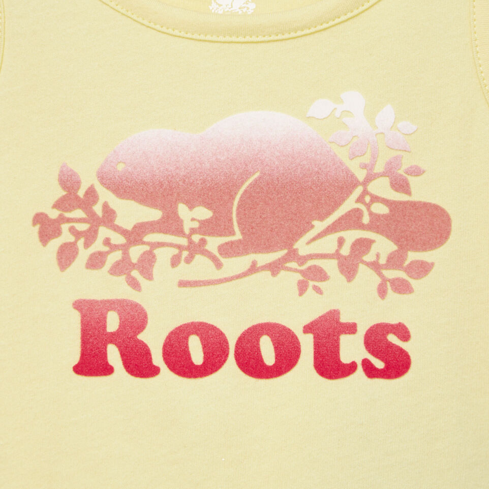 Roots-undefined-Baby Gradient Cooper Beaver Tank-undefined-D