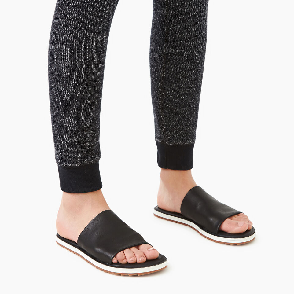 Roots-undefined-Womens Kensington Sandal-undefined-B