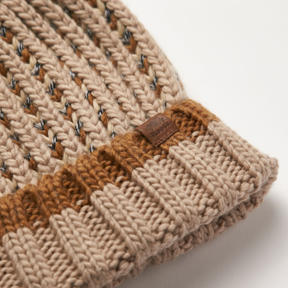 Roots-undefined-Jaclyn Chunky Toque-undefined-D