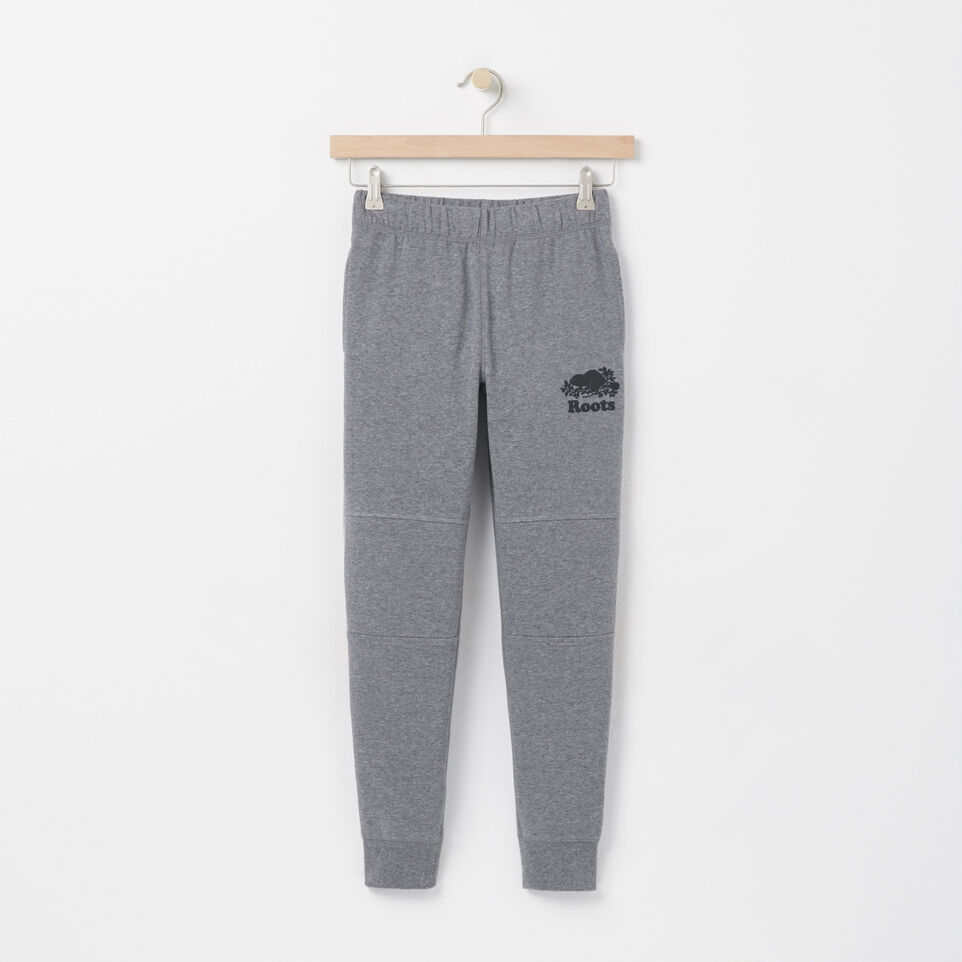 Roots-undefined-Boys Carson Slim Sweatpant-undefined-A