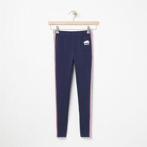 Roots-Kids Girls-Girls Cooper Track Legging-Cascade Blue-A