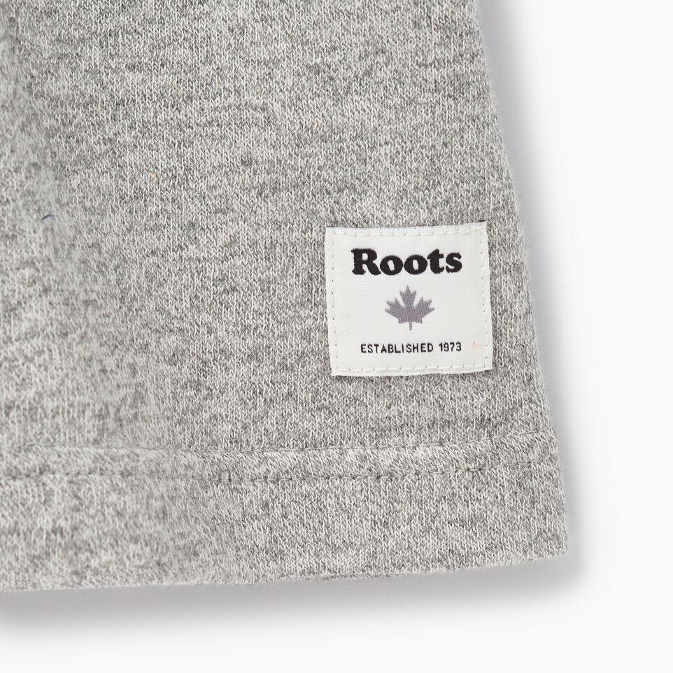 Roots-undefined-Mens Badges T-shirt-undefined-C