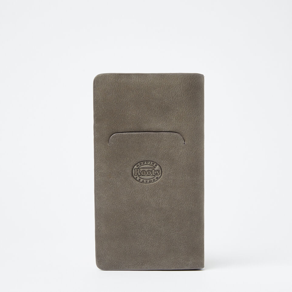 Roots-undefined-Indie Wallet Tribe-undefined-C