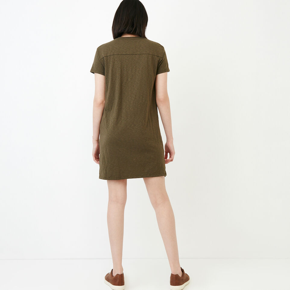 Roots-undefined-Madeira Pocket Dress-undefined-D