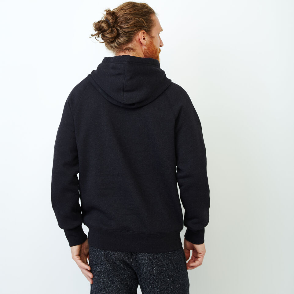 Roots-undefined-Laurel Hoody-undefined-D