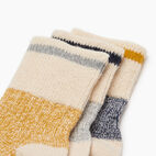 Roots-undefined-Kids Cotton Cabin Ankle Sock-undefined-C