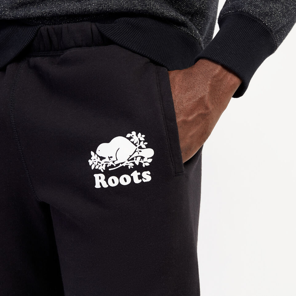 Roots-undefined-Original Sweatpant - Tall-undefined-E