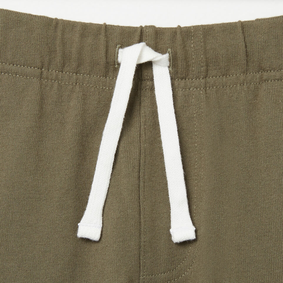 Roots-undefined-Boys Camp Short-undefined-C