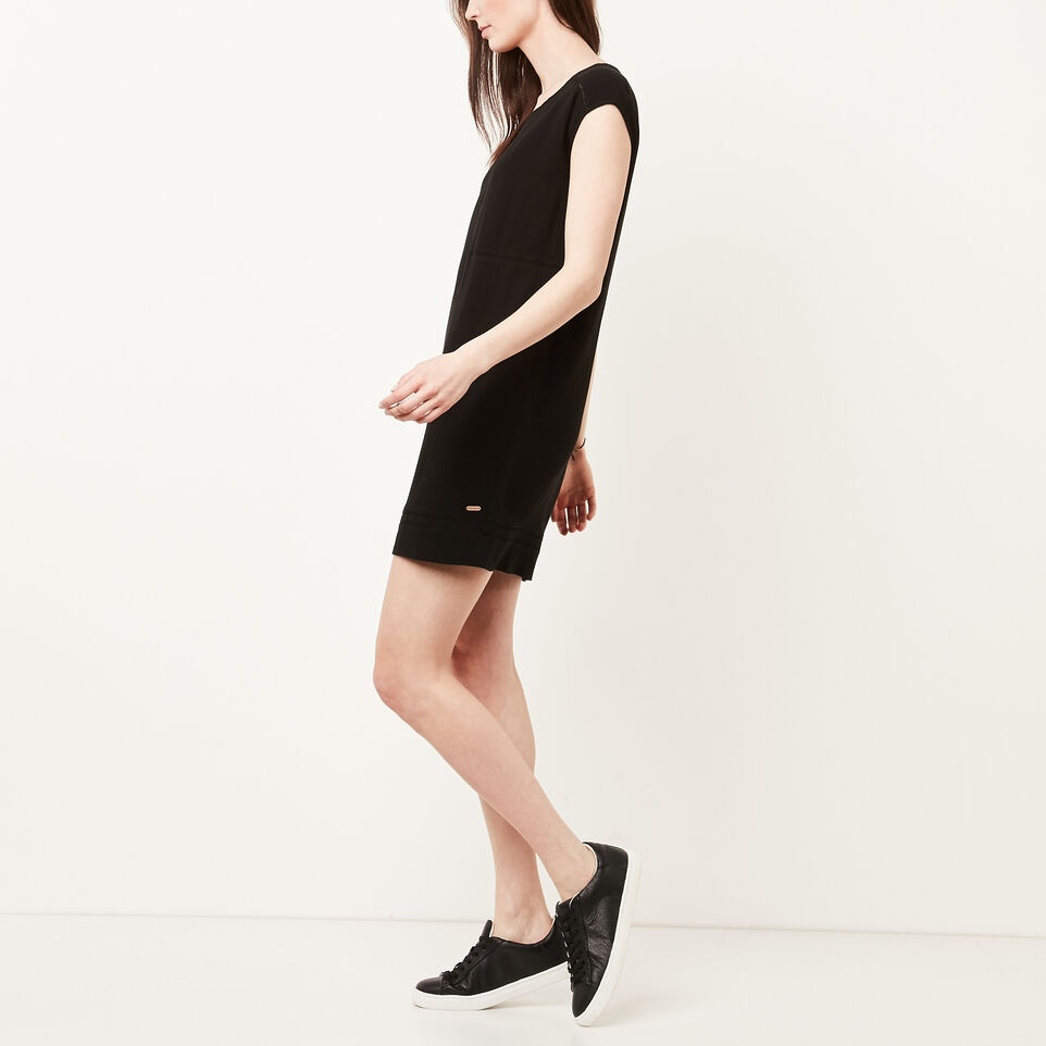 Roots-undefined-Willow Dress-undefined-B