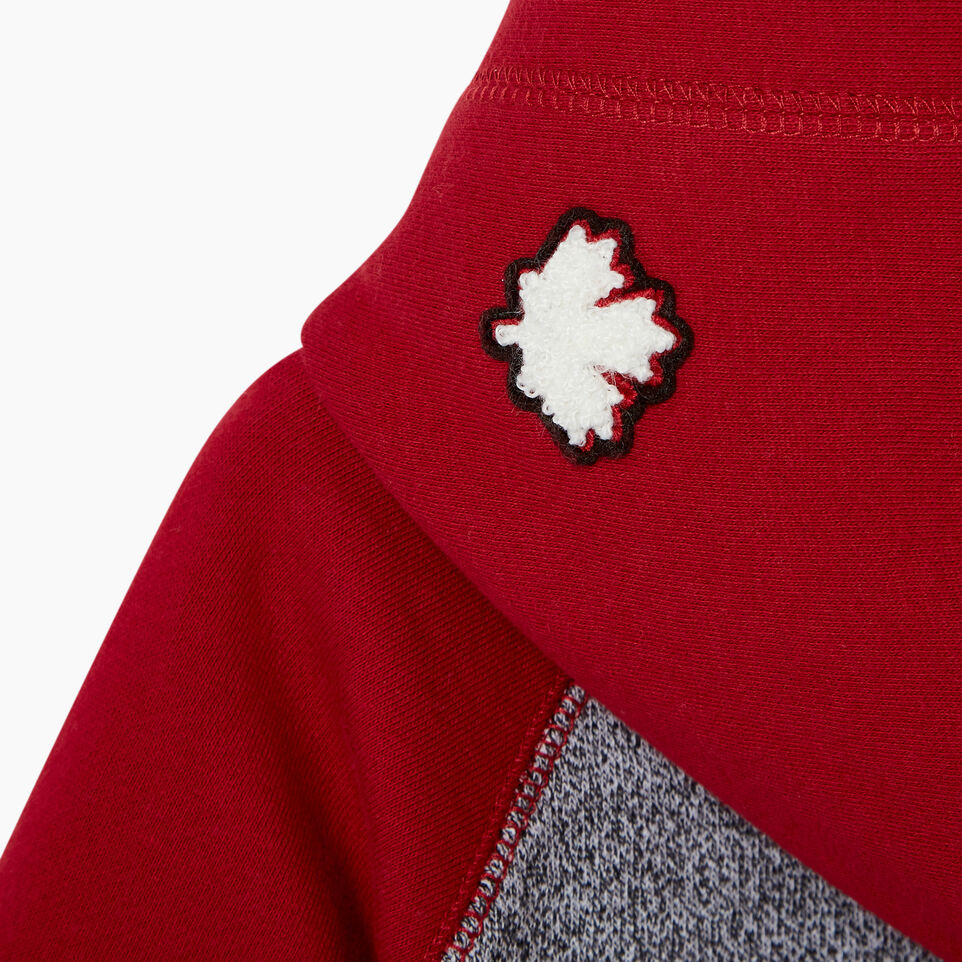 Roots-undefined-Baby Canada Hoody-undefined-E