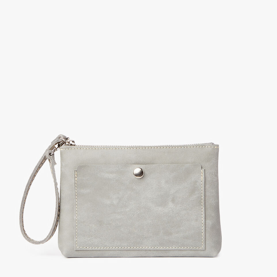 Roots-undefined-Riverdale Pouch-undefined-A
