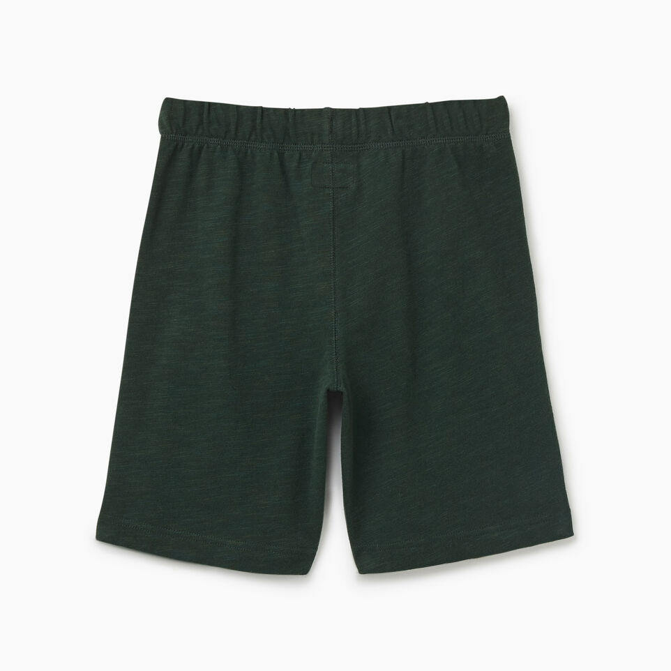 Roots-undefined-Boys Camp Patch Short-undefined-B