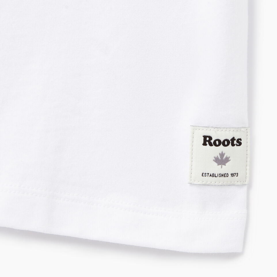 Roots-Women Our Favourite New Arrivals-Chatham Tank Top-undefined-C