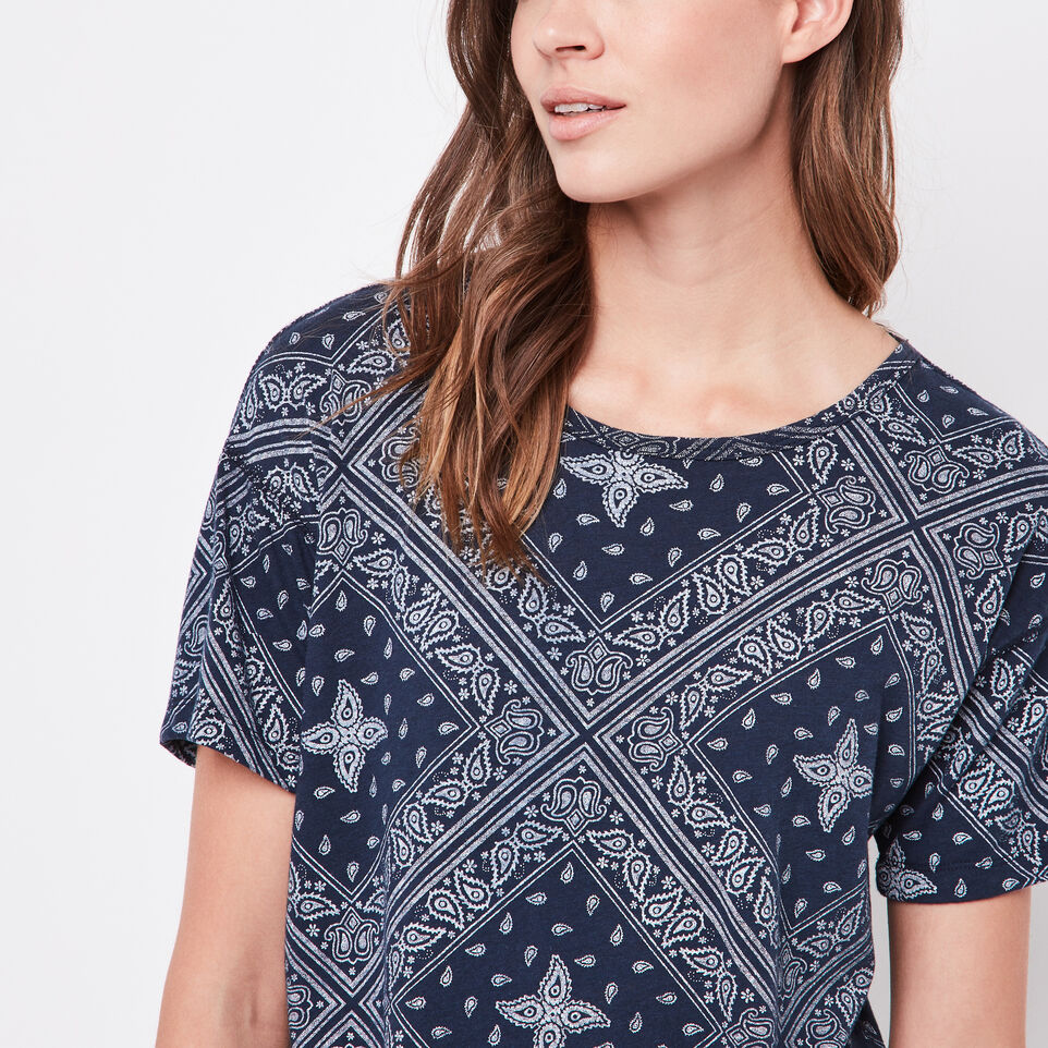 Roots-undefined-Kora Top-undefined-A