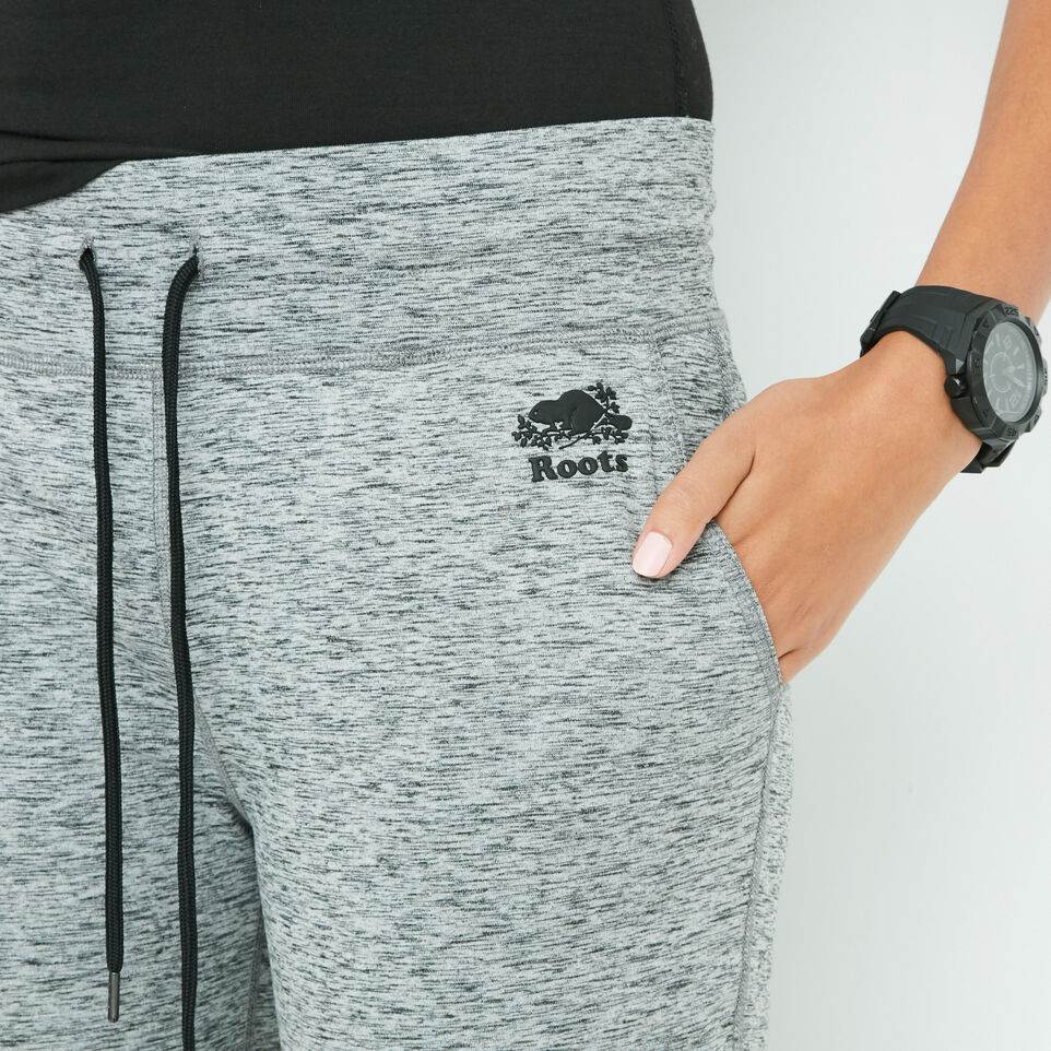 Roots-undefined-Training Pant-undefined-C