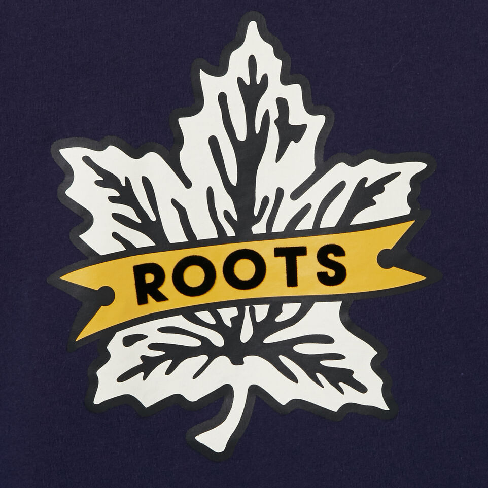 Roots-undefined-Heritage Leaf Top-undefined-C