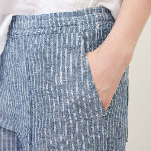 Roots-Women Our Favourite New Arrivals-Sadie Pant-Eclipse-E