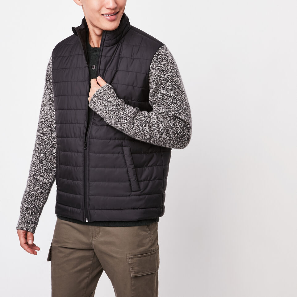 Roots-undefined-Rawcliffe Hybrid Jacket-undefined-A