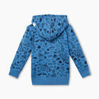 Roots-undefined-Toddler Camp Full Zip Hoody-undefined-B