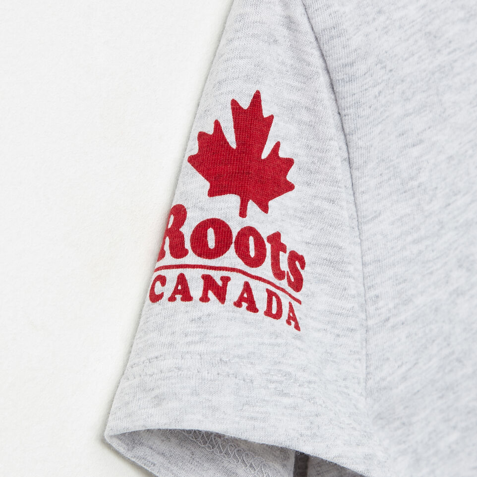 Roots-undefined-Toddler Canada T-shirt-undefined-E