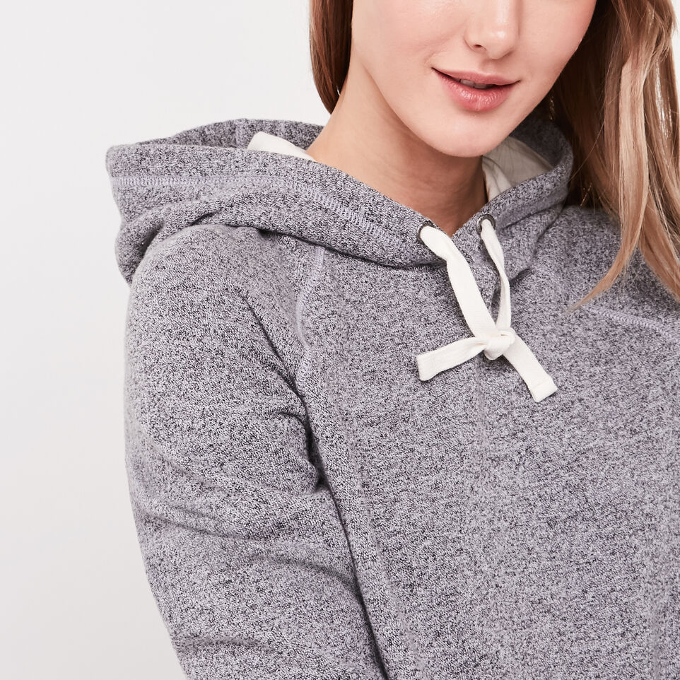 Roots-undefined-Cozy Fleece Pullover Hoody-undefined-C
