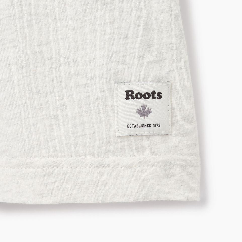 Roots-Men Our Favourite New Arrivals-Mens Roots Cabin Ringer T-shirt-Wind Chime Mix-C