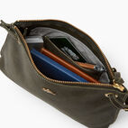 Roots-Leather New Arrivals-Edie Bag-Pine-E
