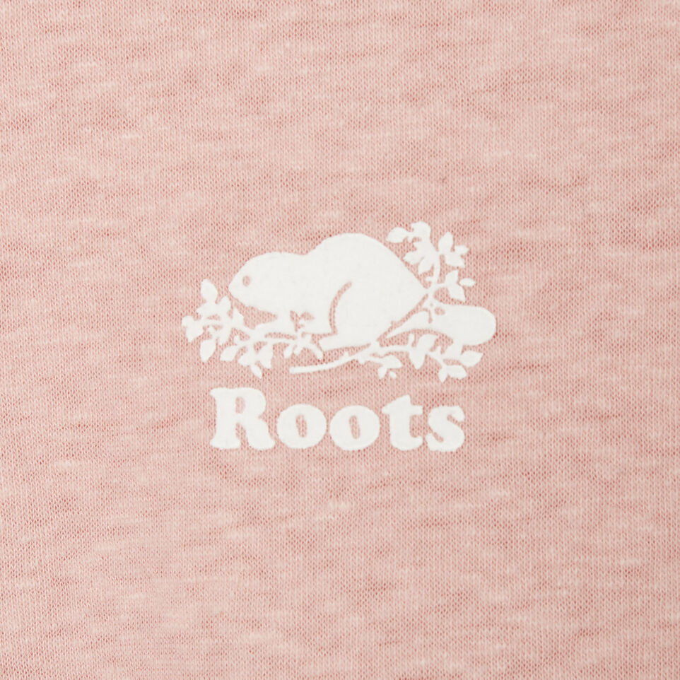 Roots-undefined-Womens Cooper Mock Neck T-Shirt-undefined-C