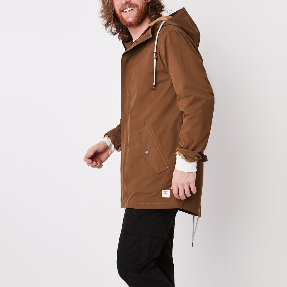 Roots-undefined-Westport Lightweight Parka-undefined-B