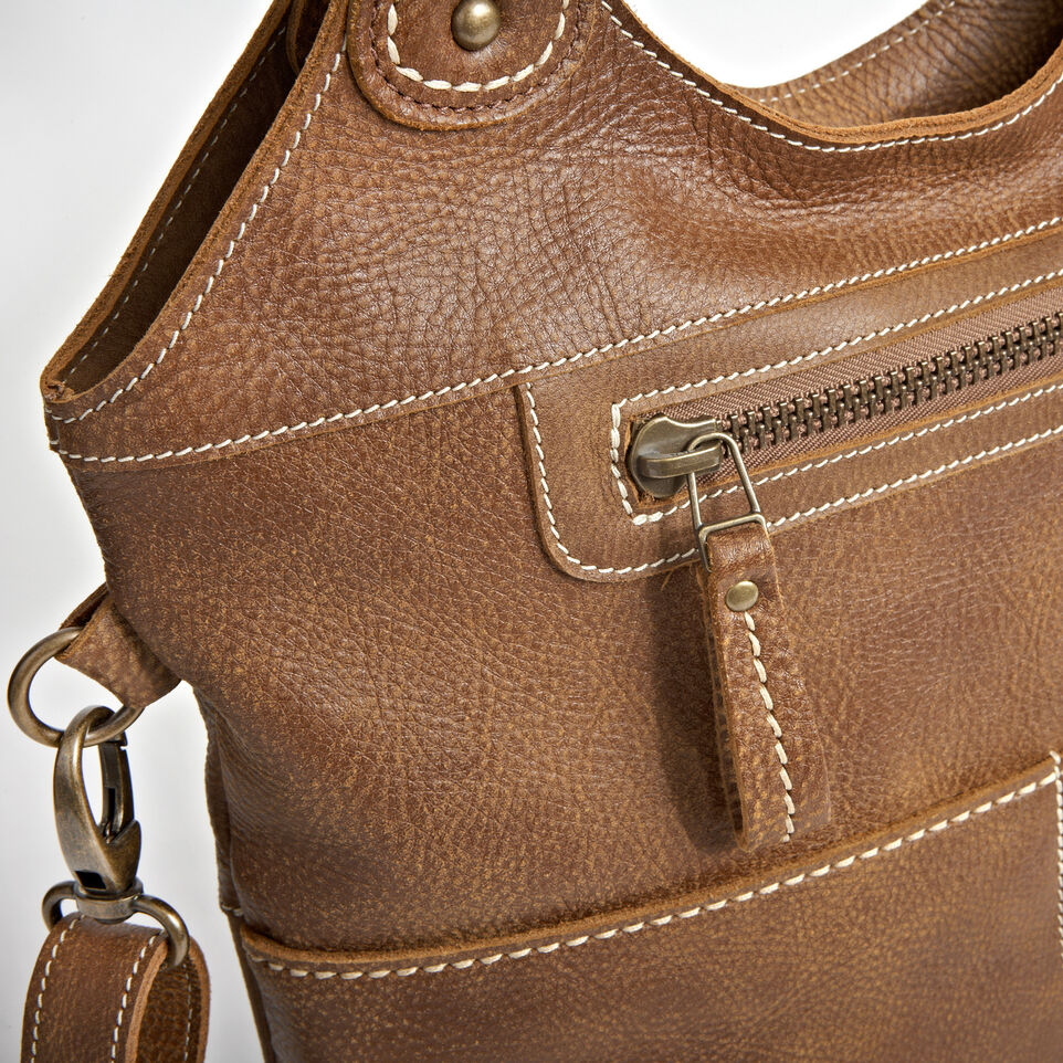 Roots-undefined-Lauren Bag Tribe-undefined-E