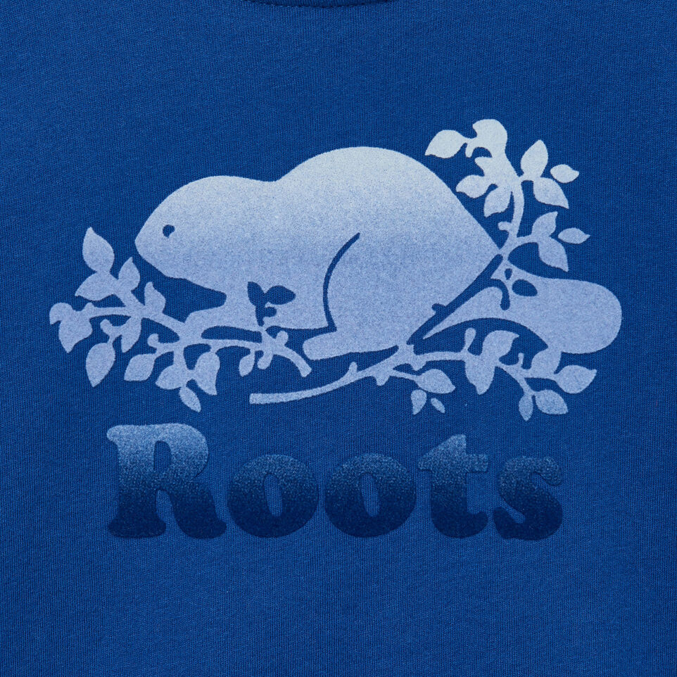Roots-Kids Our Favourite New Arrivals-Toddler Gradient Cooper T-shirt-Active Blue-D