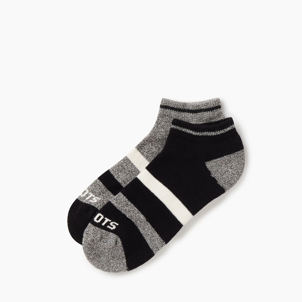 Roots-undefined-Womens Roots Sport Ped Sock 2 pack-undefined-A