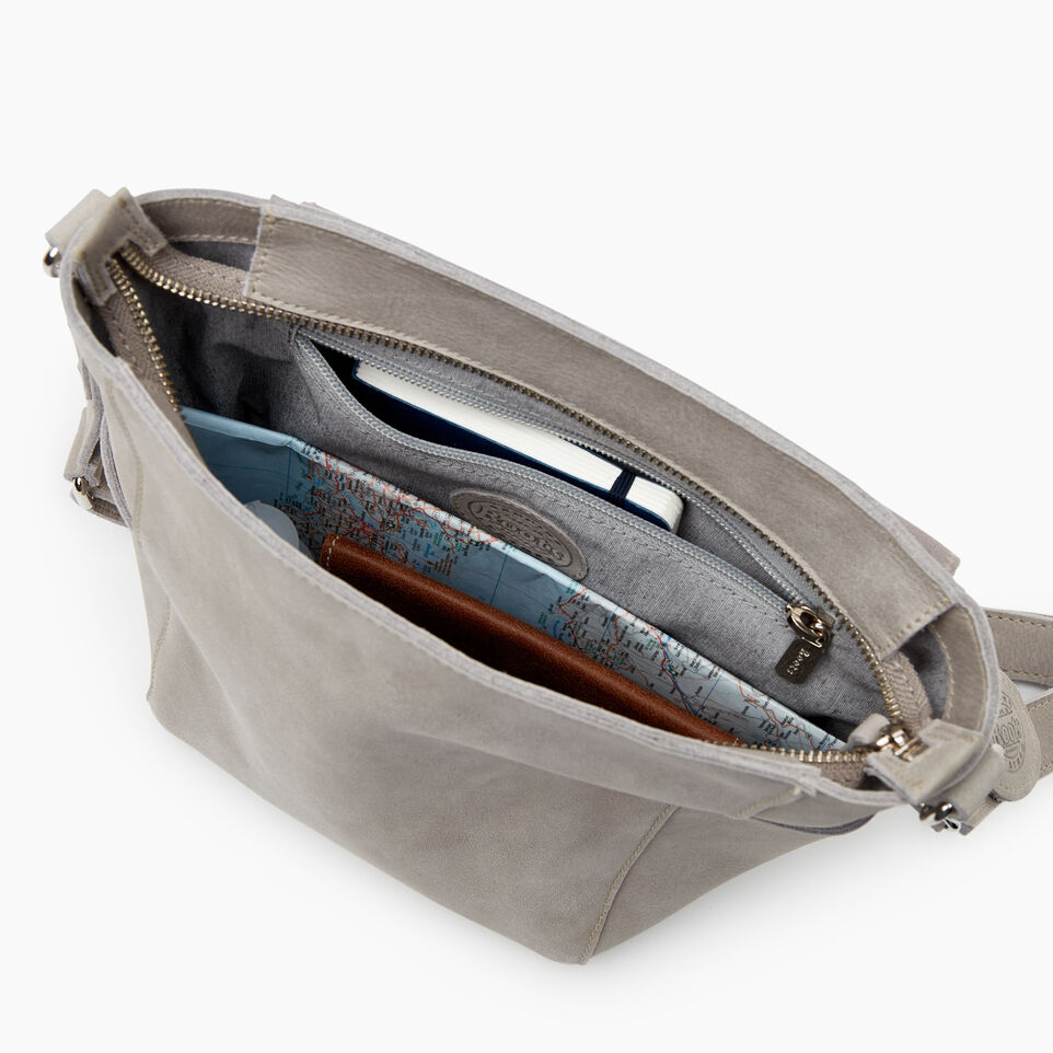 Roots-undefined-Petit sac Journey-undefined-D