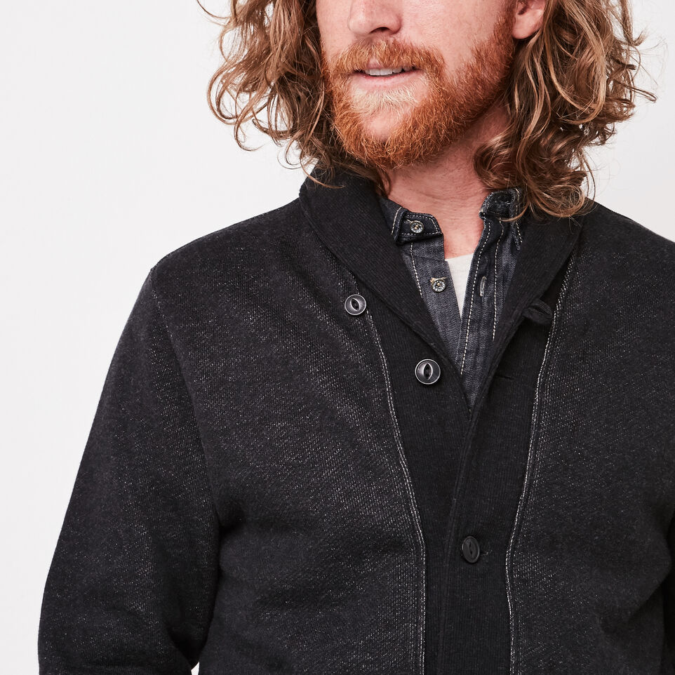 Roots-undefined-Rosedale Shawl Cardigan-undefined-C