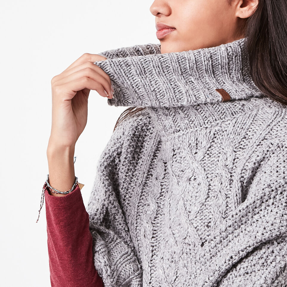 Roots-undefined-Poncho Brigitte-undefined-C