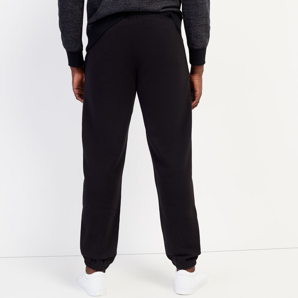 Roots-undefined-Original Sweatpant - Tall-undefined-D
