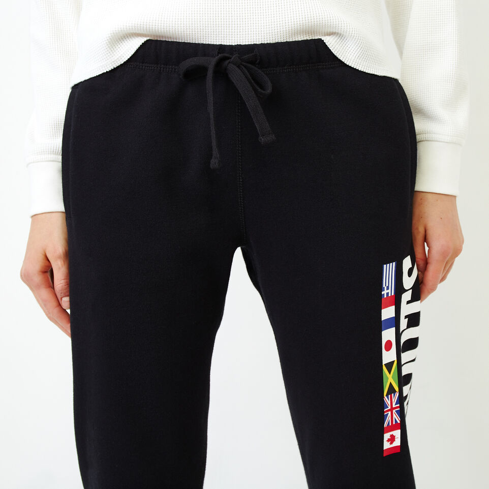 Roots-undefined-Roots Unity Sweatpant-undefined-E