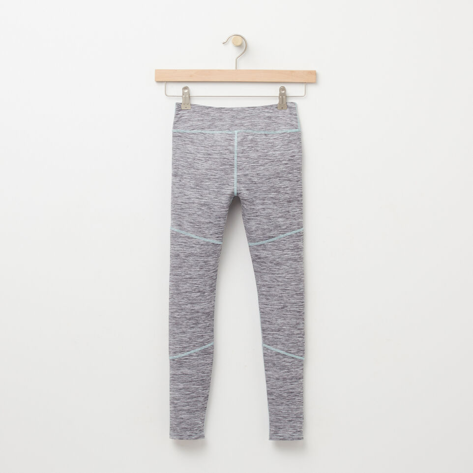Roots-undefined-Girls Dover Legging-undefined-B