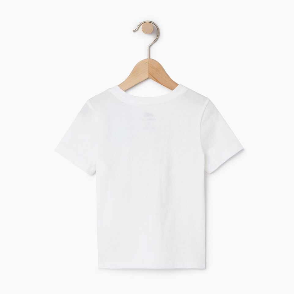Roots-undefined-Toddler Roots Paddle T-shirt-undefined-B
