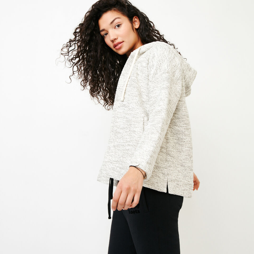 Roots-undefined-Fermont Open Cardigan-undefined-C