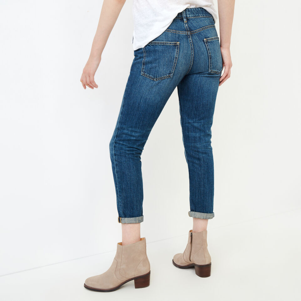 Roots-undefined-Colville Jean-undefined-D