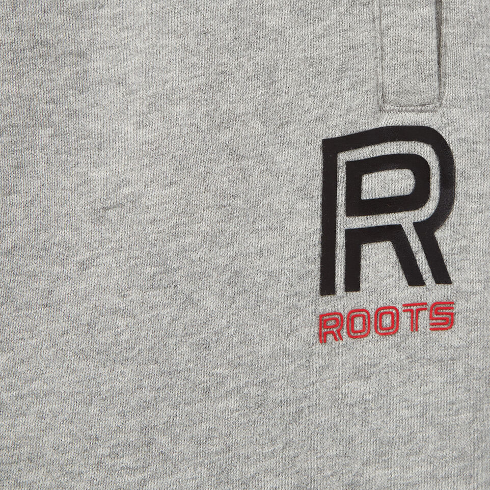 Roots-undefined-Boys Sportsmas Fleece Pant-undefined-C