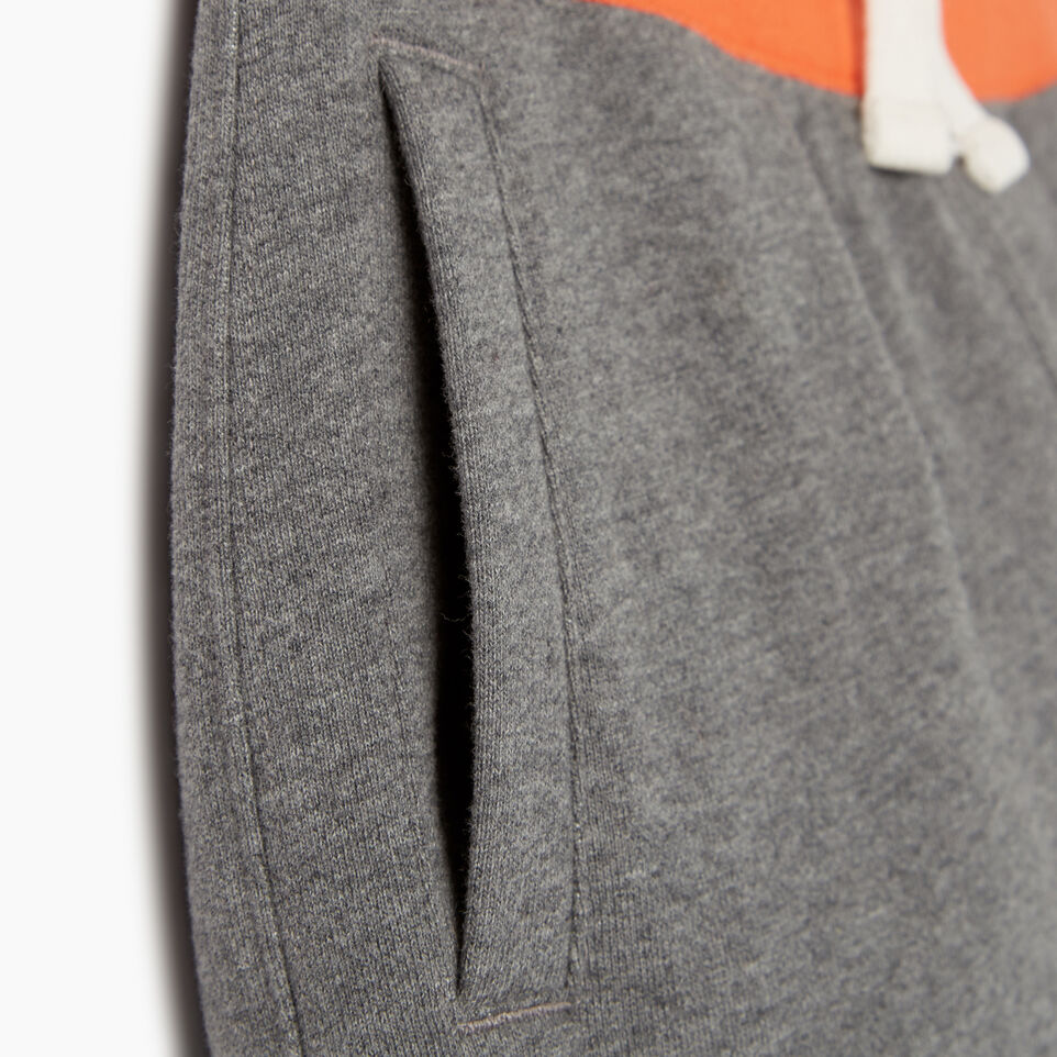 Roots-undefined-Toddler Colour Block Sweatpant-undefined-E