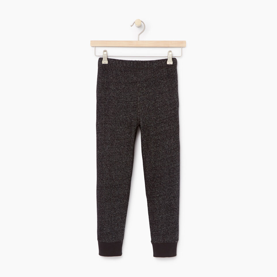 Roots-undefined-Boys Park Slim Sweatpant-undefined-B