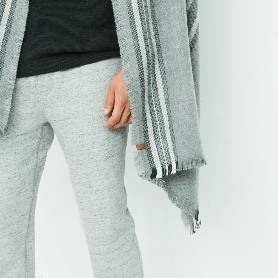 Roots-undefined-Theo Blanket Wrap-undefined-E